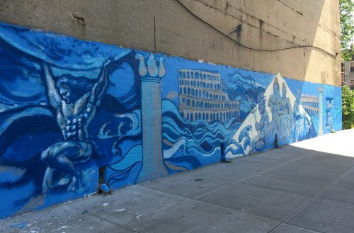 29th street mural 501(see)(streets)