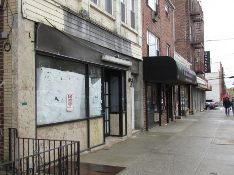 Owners Of Sweet Afton To Open A Restaurant Near Ditmars