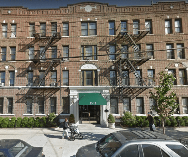 Google Rental Homes: Kushner Companies Lied About Rent Stabilized Tenants On